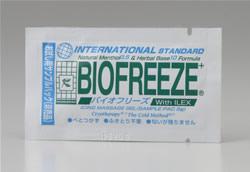bio_pack